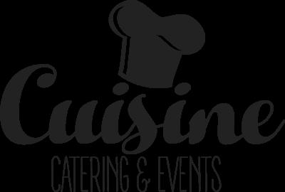 Cuisine Catering & Events - Ketering Zrenjanin